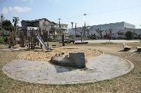 羽須和第一公園