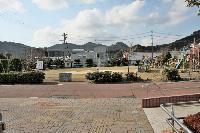 羽須和第二公園