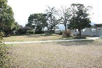 小浦駅前公園