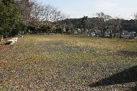 芳ノ浦公園